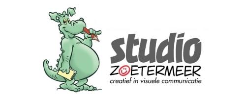Studio Zoetermeer